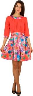 Купить Платье женское 64633 в розницу