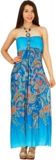 Купить Платье женское 64795 в розницу