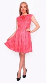 Купить Платье женское 64842 в розницу