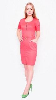 Купить Платье женское  64873 в розницу