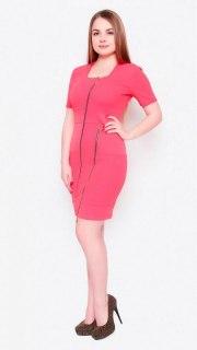 Купить Платье женское 64882 в розницу