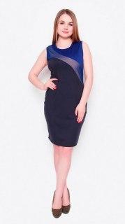 Купить Платье женское 64884 в розницу