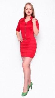 Купить Платье женское 64885 в розницу