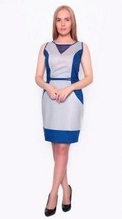 Купить Платье женское 64894 в розницу