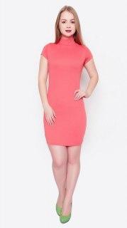 Купить Платье женское 64895 в розницу