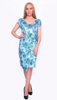 Купить Платье женское 64905 в розницу