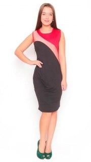 Купить Платье женское 64926 в розницу