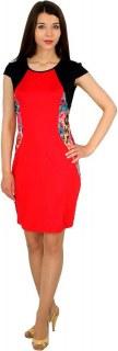 Купить Платье женское 64939 в розницу