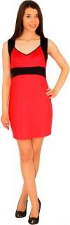 Купить Платье женское 64949 в розницу