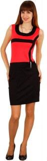 Купить Платье женское 64964 в розницу