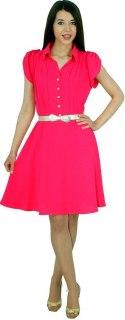 Купить Платье женское 64982 в розницу