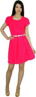 Купить Платье женское 64983 в розницу