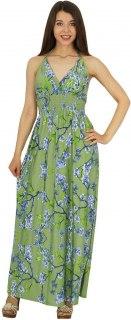Купить Платье женское 64987 в розницу