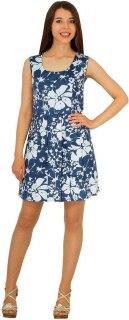 Купить Платье женское 64996 в розницу