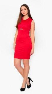 Купить Платье женское 64998 в розницу