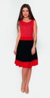 Купить Платье женское 64999 в розницу