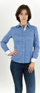 Купить Блузка Vis-a-vis 65763 в розницу