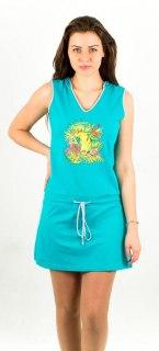Купить Платье женское Vis-a-vis 65767 в розницу