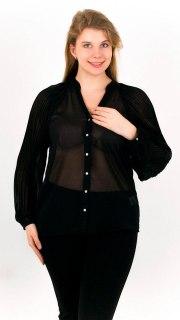 Купить Блузка женская Vis-a-vis 65910 в розницу