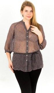 Купить Блузка женская Vis-a-vis 65946 в розницу