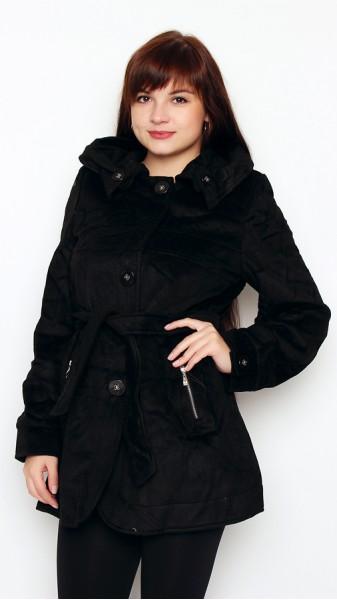 Пальто зимнее женское ярославль