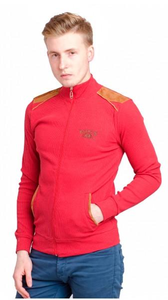 Marco ferra одежда