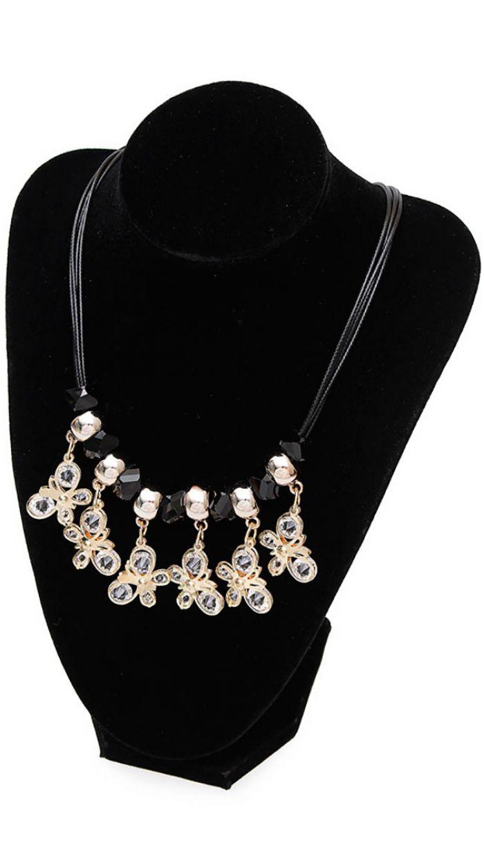 Ожерелье. Артикул 000700247