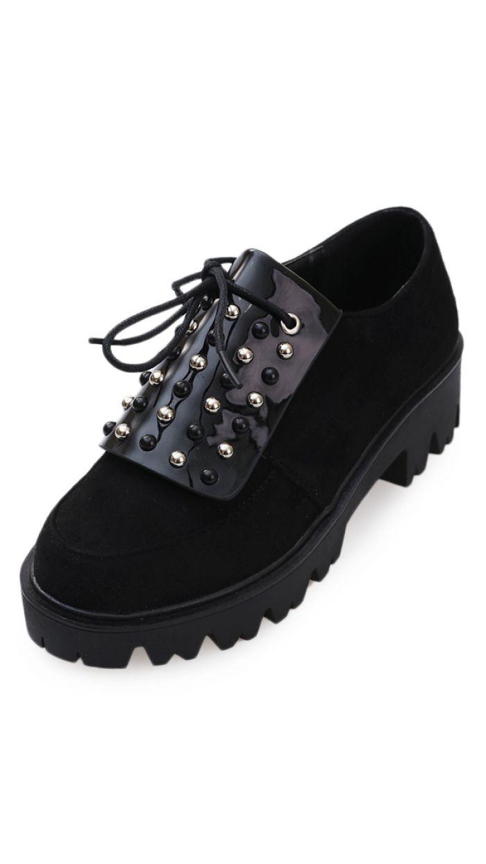 Туфли женские. Артикул 002801003