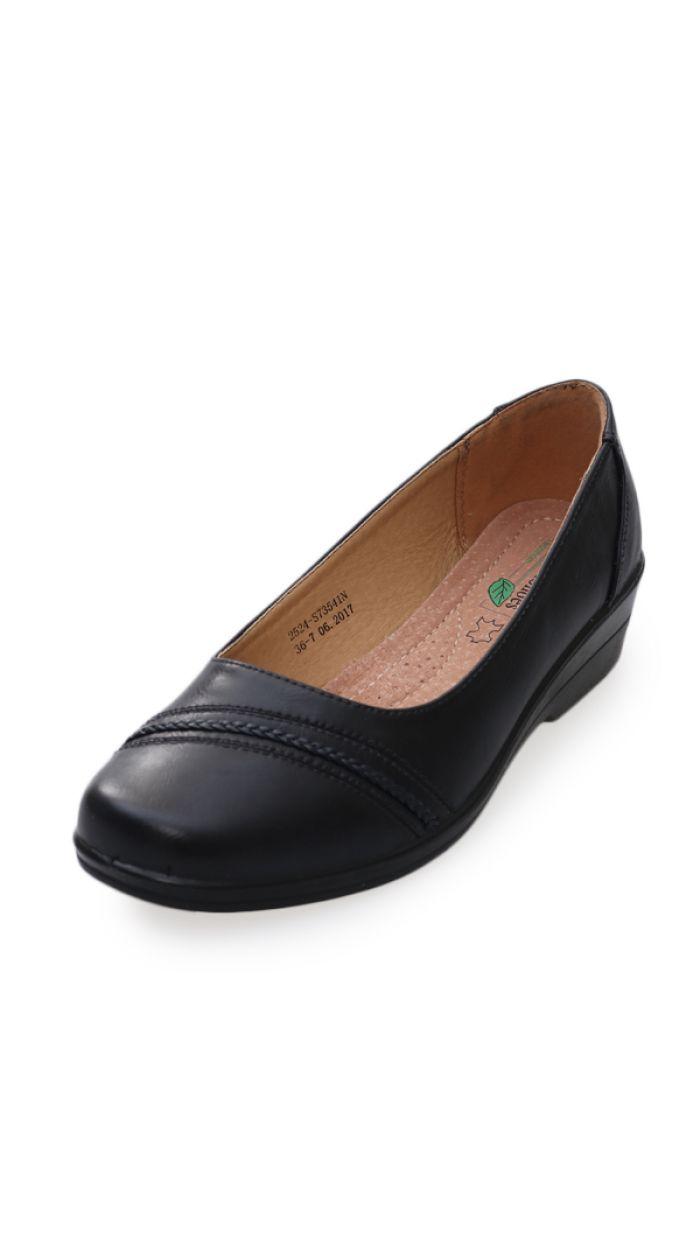 Туфли женские. Артикул 002801018