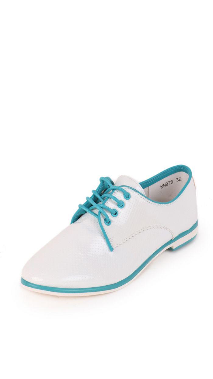 Туфли женские. Артикул 002801144