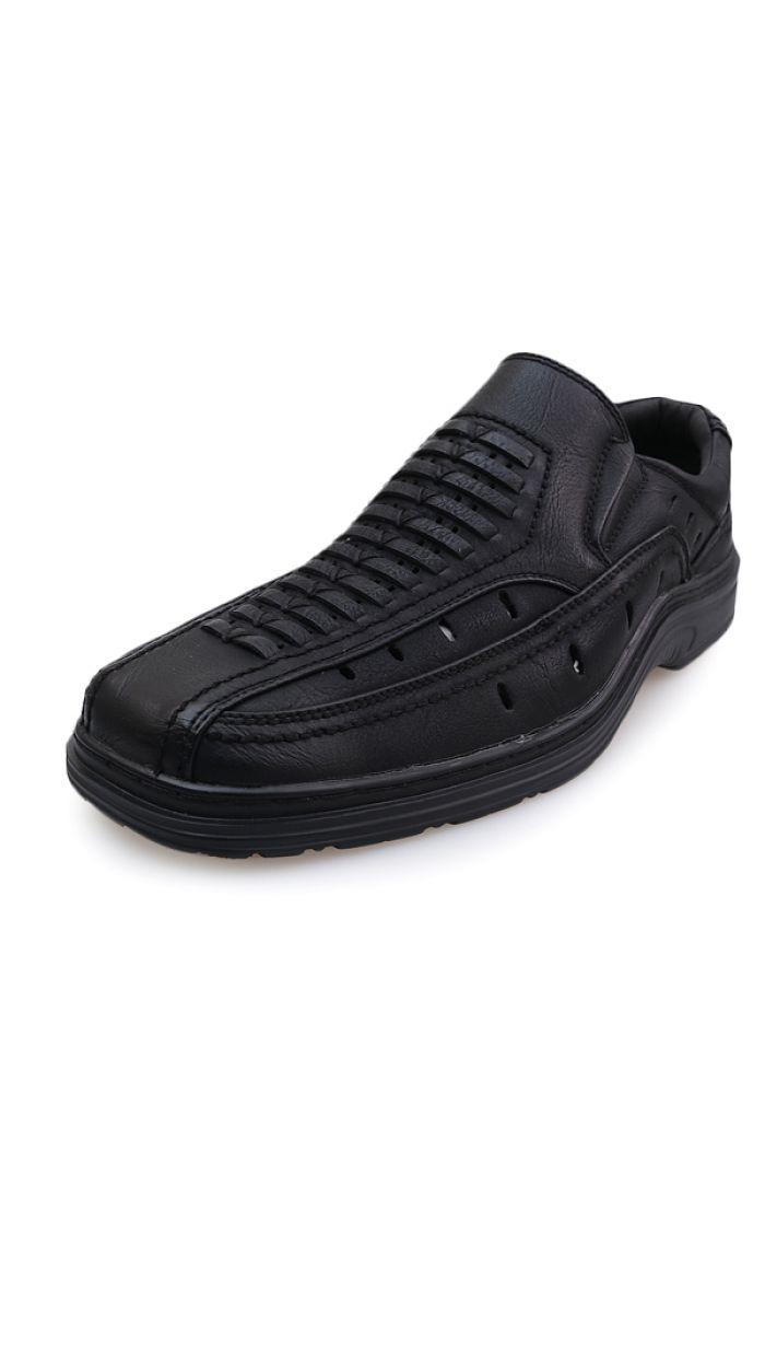 Туфли мужские. Артикул 004200123