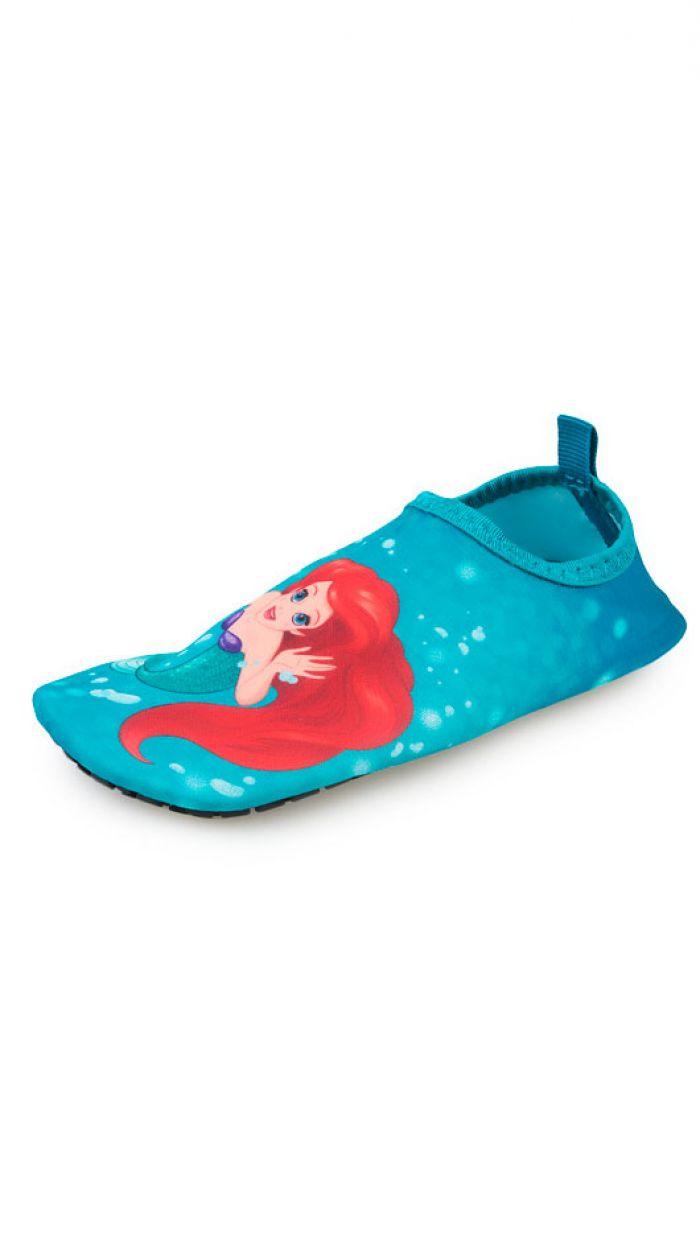 Тапочки для купания детские. Артикул 006000382