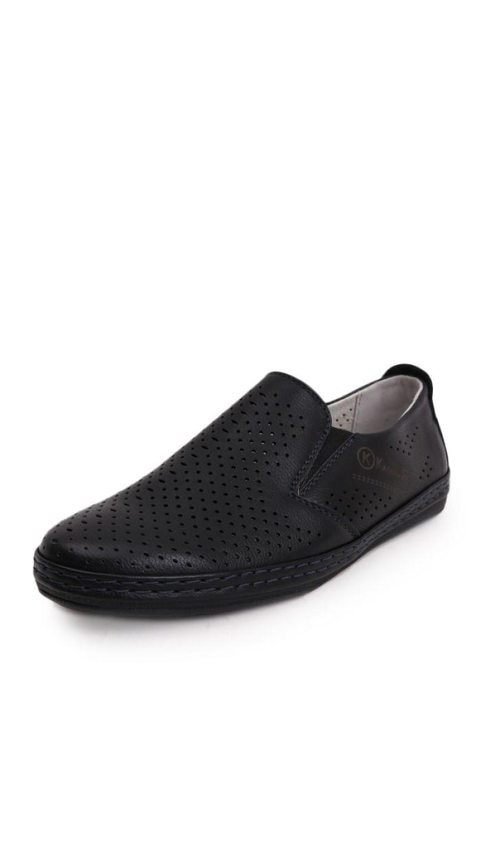 Туфли для мальчика. Артикул 006100100