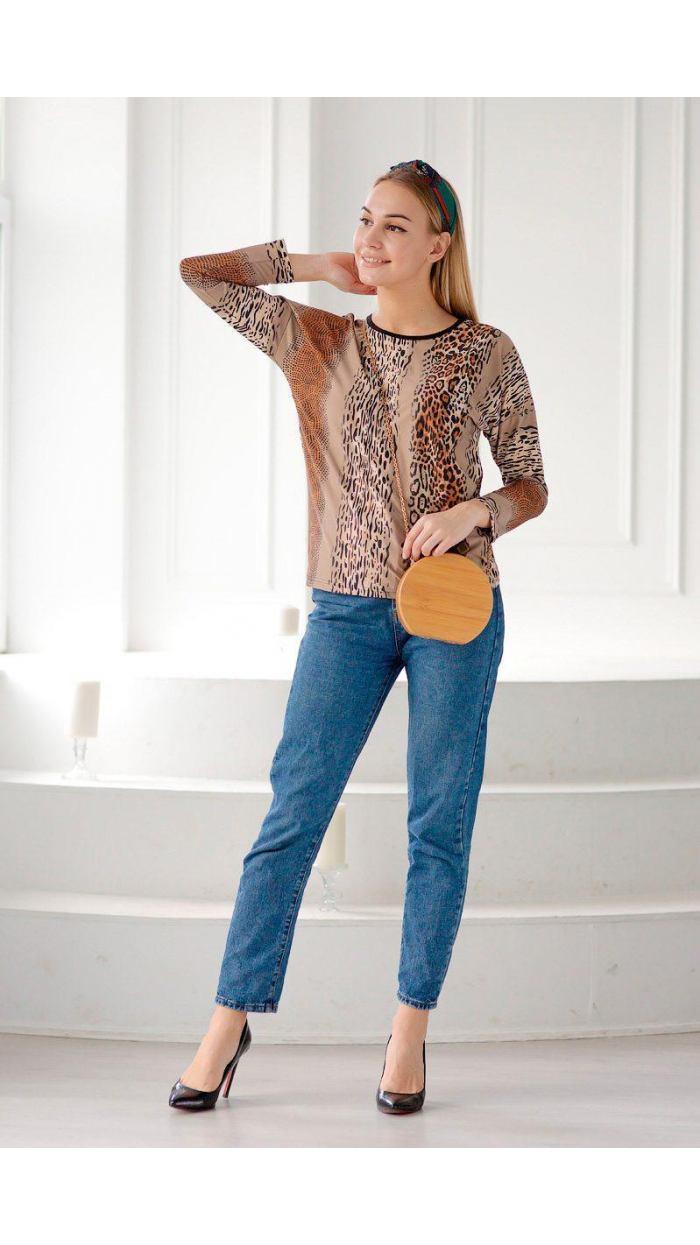 Блуза женская. Артикул 015200449