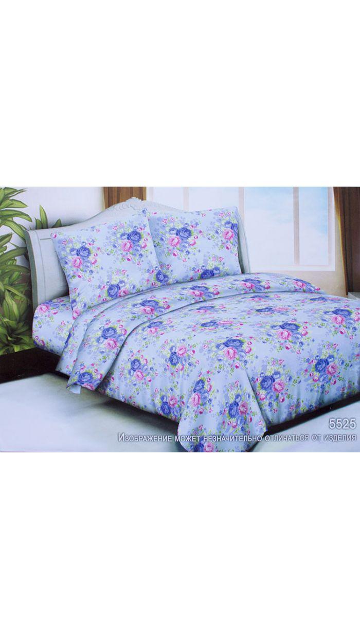 КПБ Поплин 1,5-спальный. Артикул 022500257