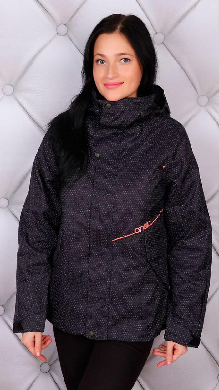 Куртка женская. Артикул 024500466