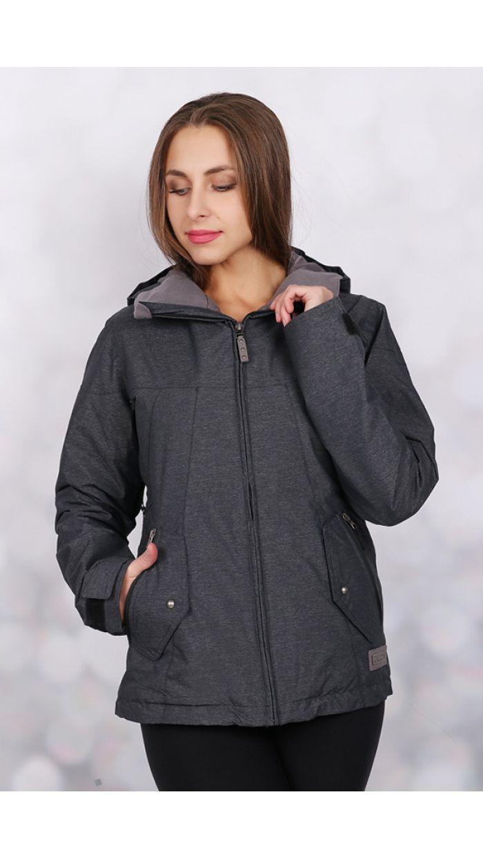 Куртка женская. Артикул 024500484