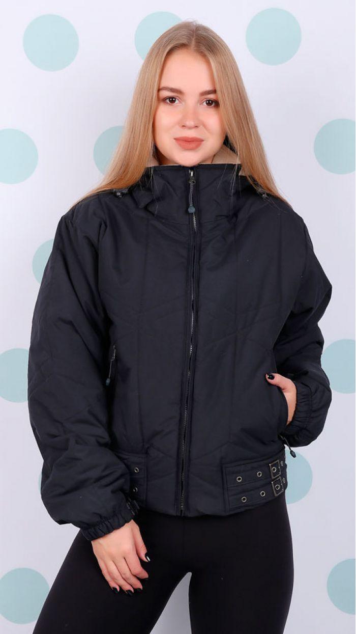 Куртка женская. Артикул 024600409