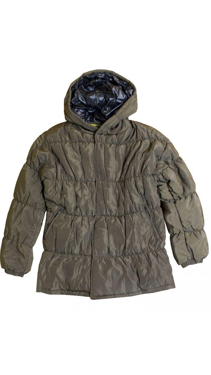 Куртка женская. Артикул 024600451