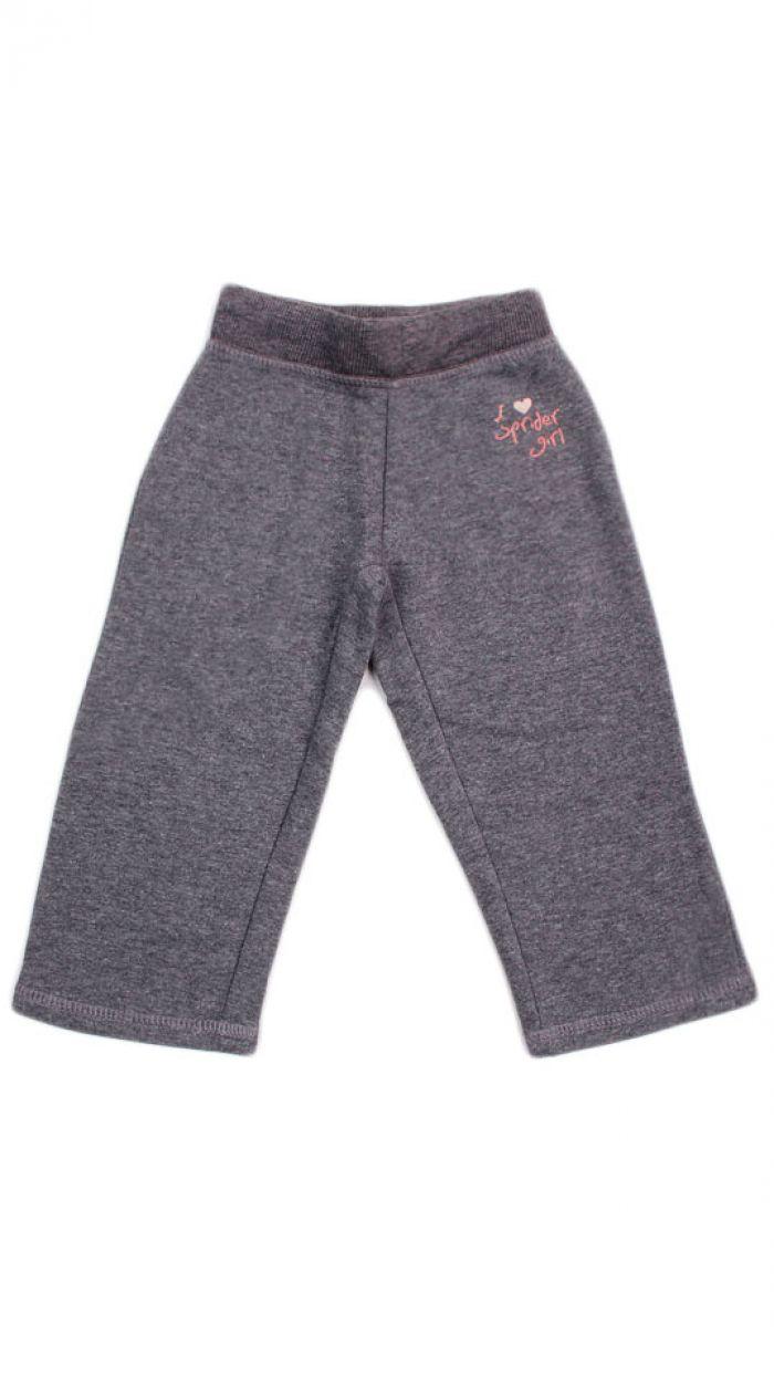 Спортивные брюки. Артикул 025300370
