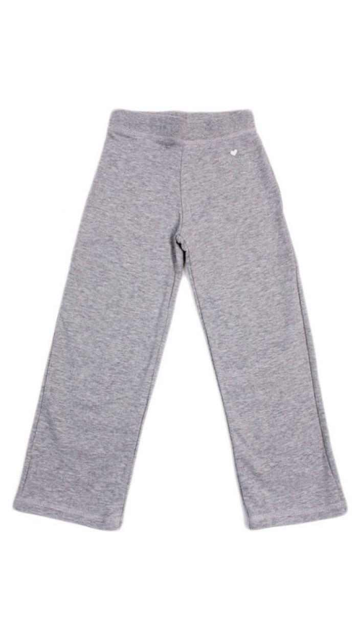 Спортивные брюки. Артикул 025300371