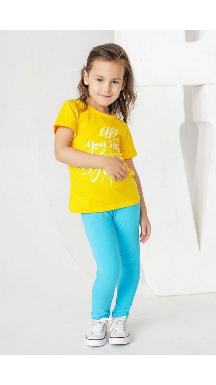 Комплект для девочки. Артикул 025701078