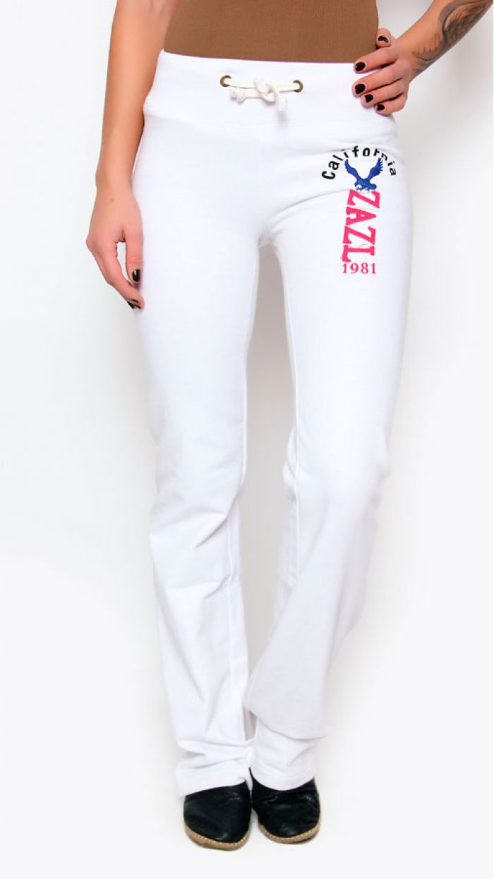 Спортивные брюки . Артикул 029400456