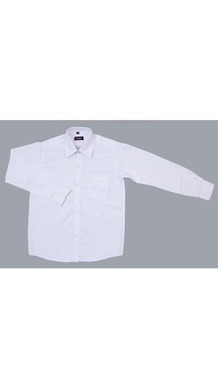 Рубашка для мальчика . Артикул 049000467
