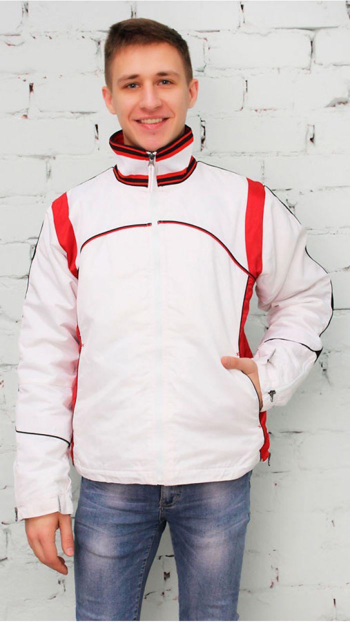 Куртка горнолыжная мужская. Артикул 049400109