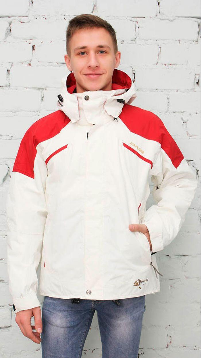 Куртка горнолыжная мужская. Артикул 049400114