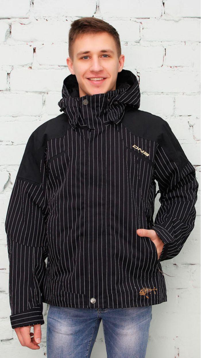 Куртка горнолыжная мужская. Артикул 049400119