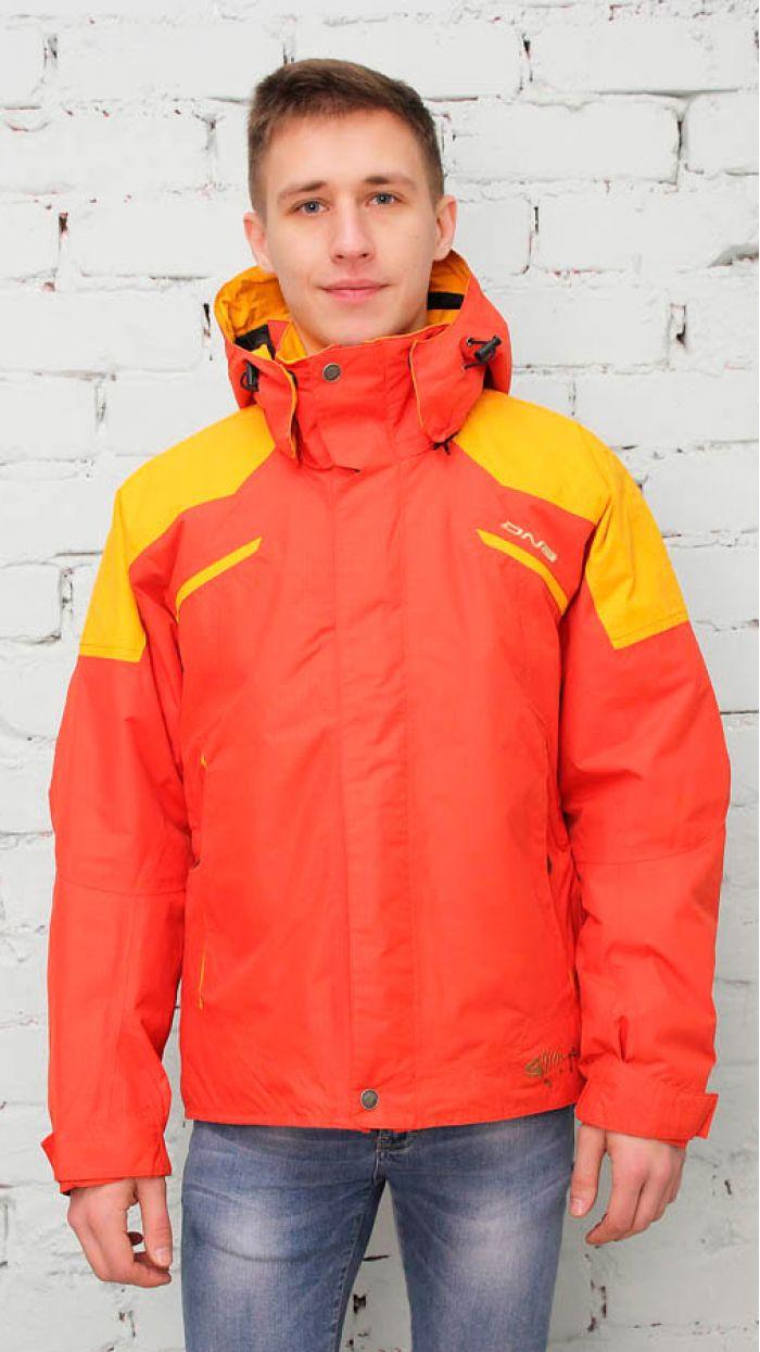 Куртка горнолыжная мужская. Артикул 049400120