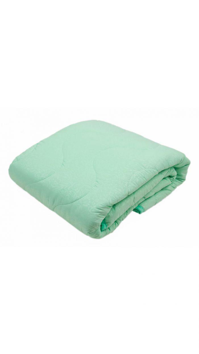 Одеяло 2х-спальное. Артикул 059800056