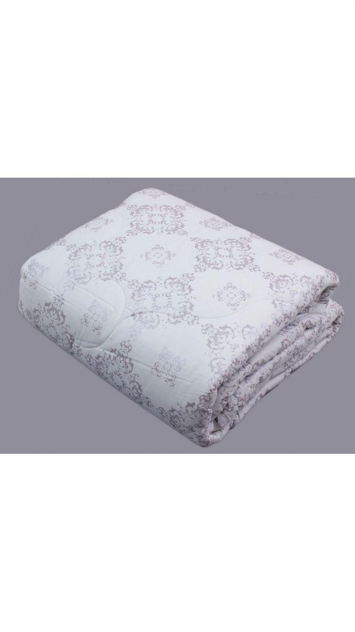 Одеяло 2х-спальное. Артикул 059800060